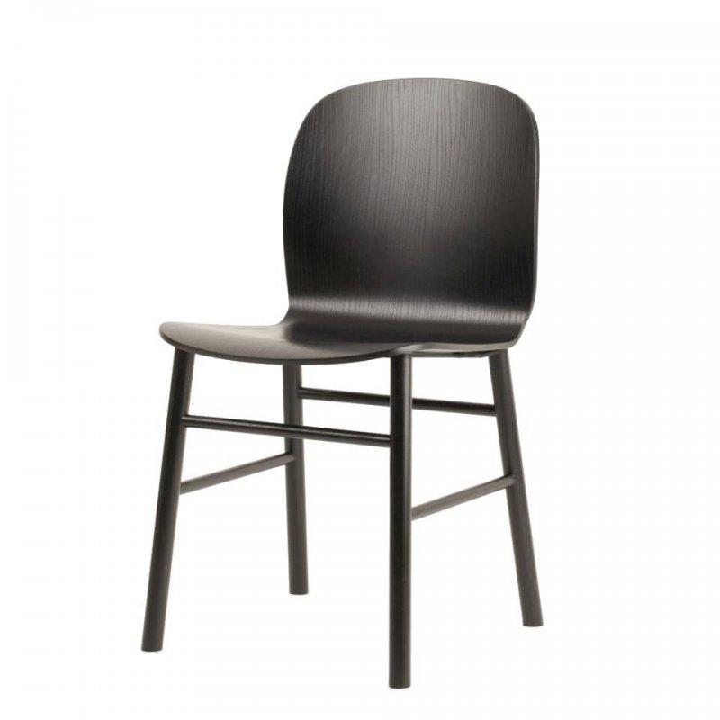 holzst hle f r wartezimmer und rehazentren. Black Bedroom Furniture Sets. Home Design Ideas